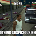 Favorite character from any GTA?
