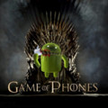 Game of phone