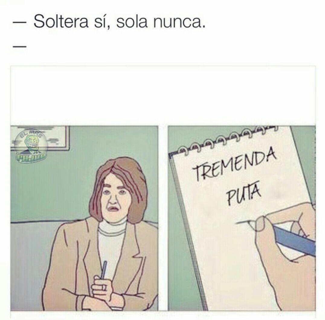Putonga - meme