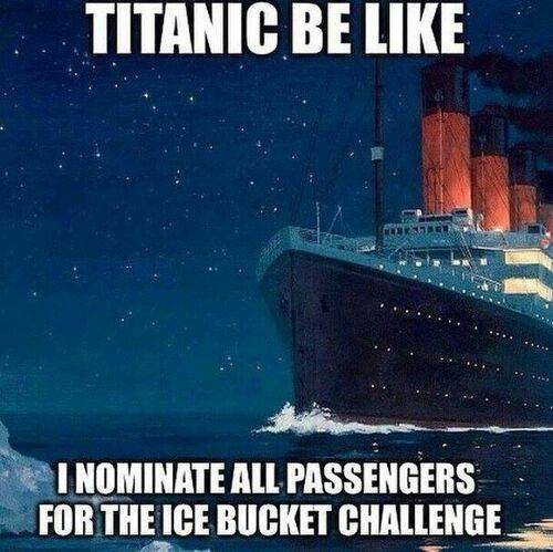That's a old meme, but it maked me laugh