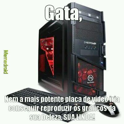 CantadasMitas #03 - meme
