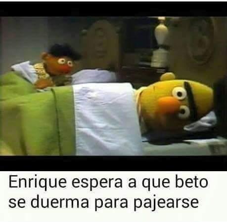 V Meme By Cerditoviera Memedroid