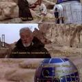 poor R2D2