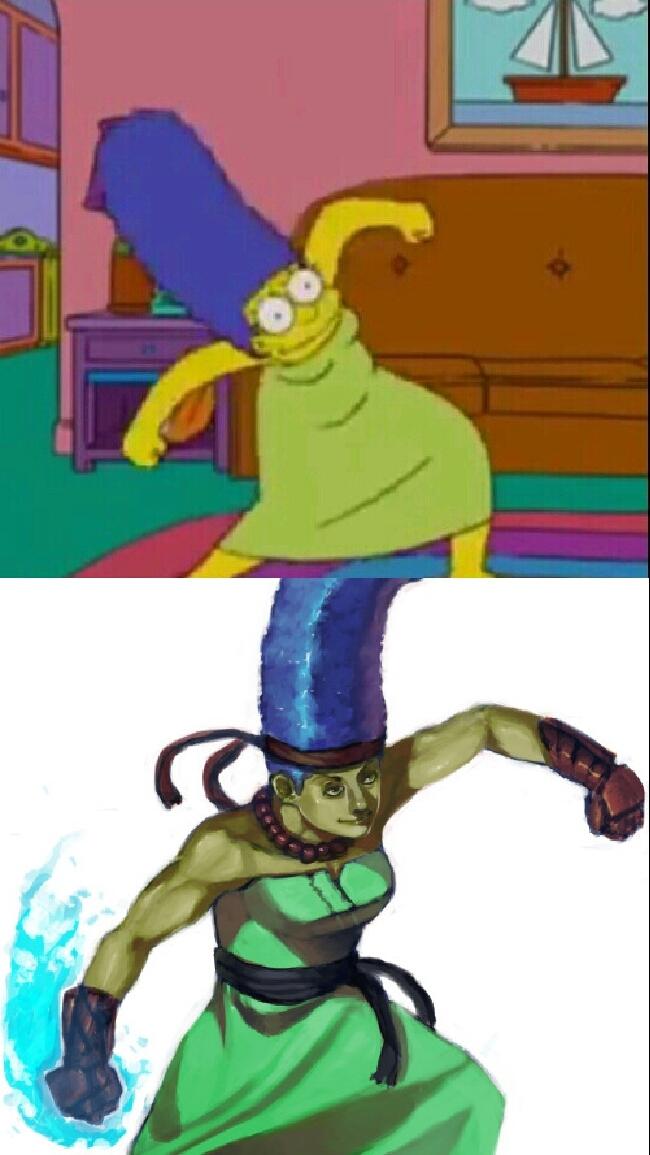 *0* - meme
