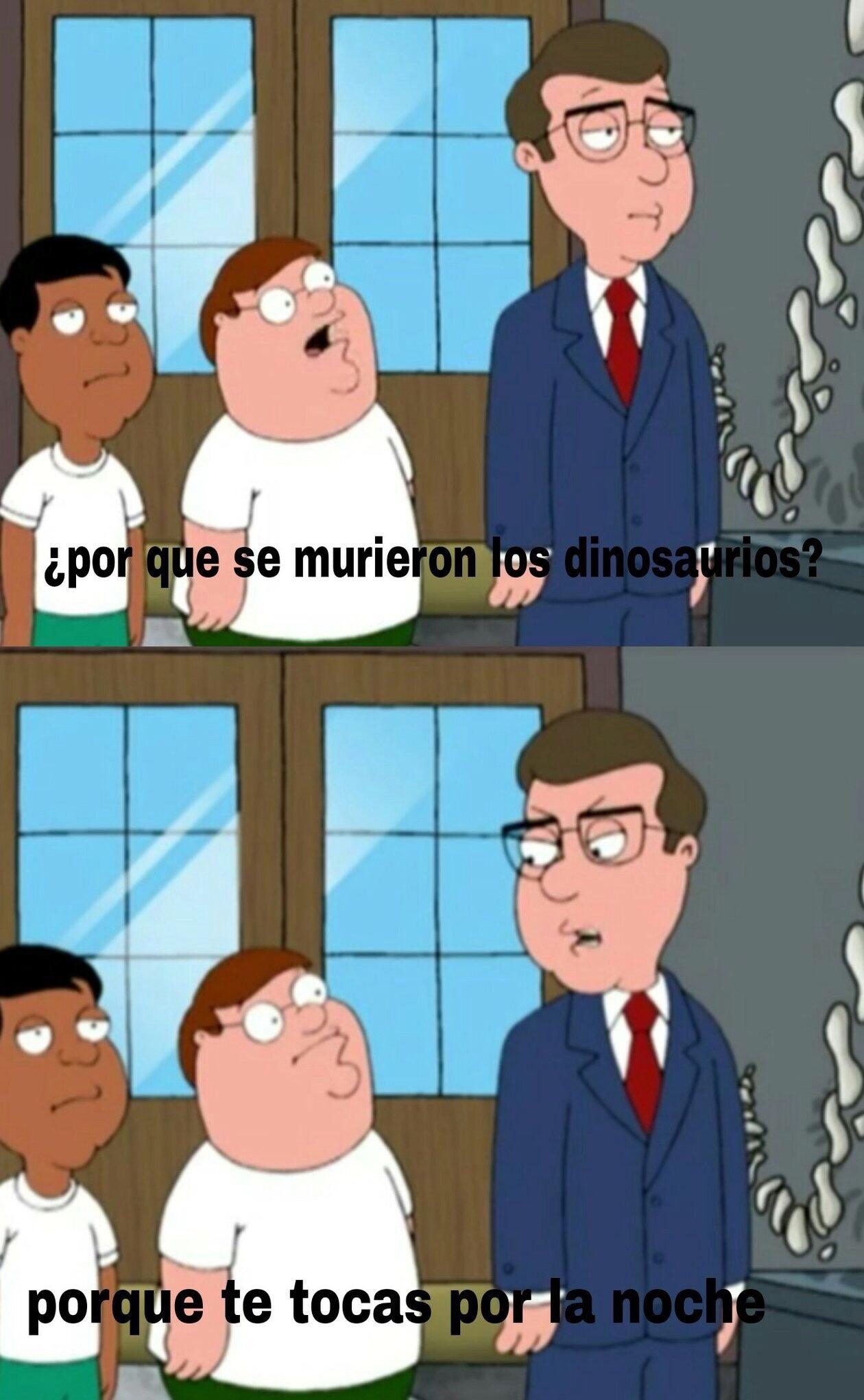 :\/ - meme