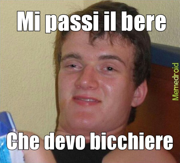 ... lol(?) Bellaaa - meme