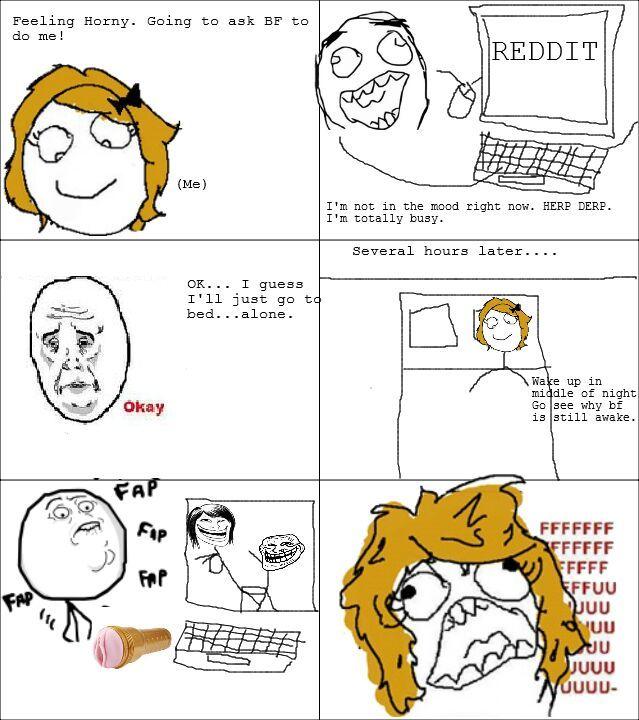 The best memes :) Memedroid