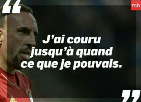 Bravo!!! - meme