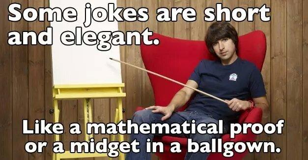 Comment your best joke - meme