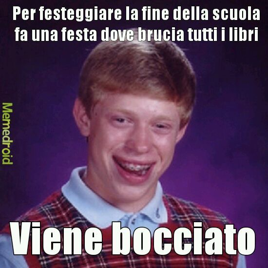 :fap: - meme