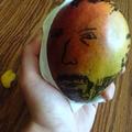 Mangue gogh