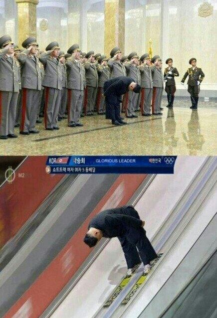 L'homme-équerre-dictateur.