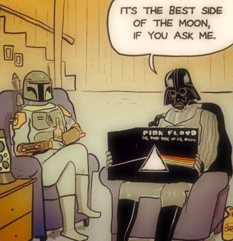 the best, no problem. - meme