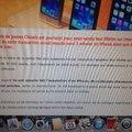 y'a des gens comme ça... désolé pour la qualité, cet article a été rédigé le 13 octobre 2013, source : quoidenews ( le site )