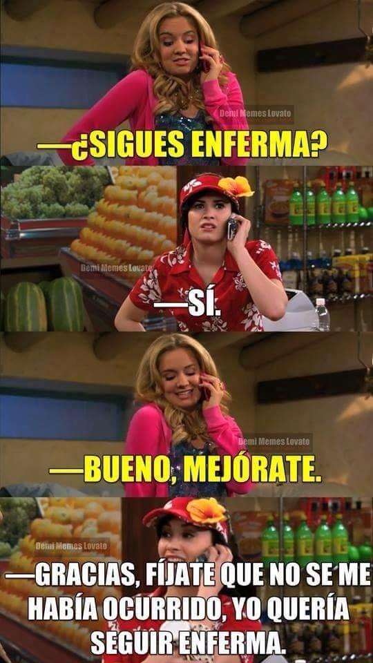 tipicos amigos(a) - meme