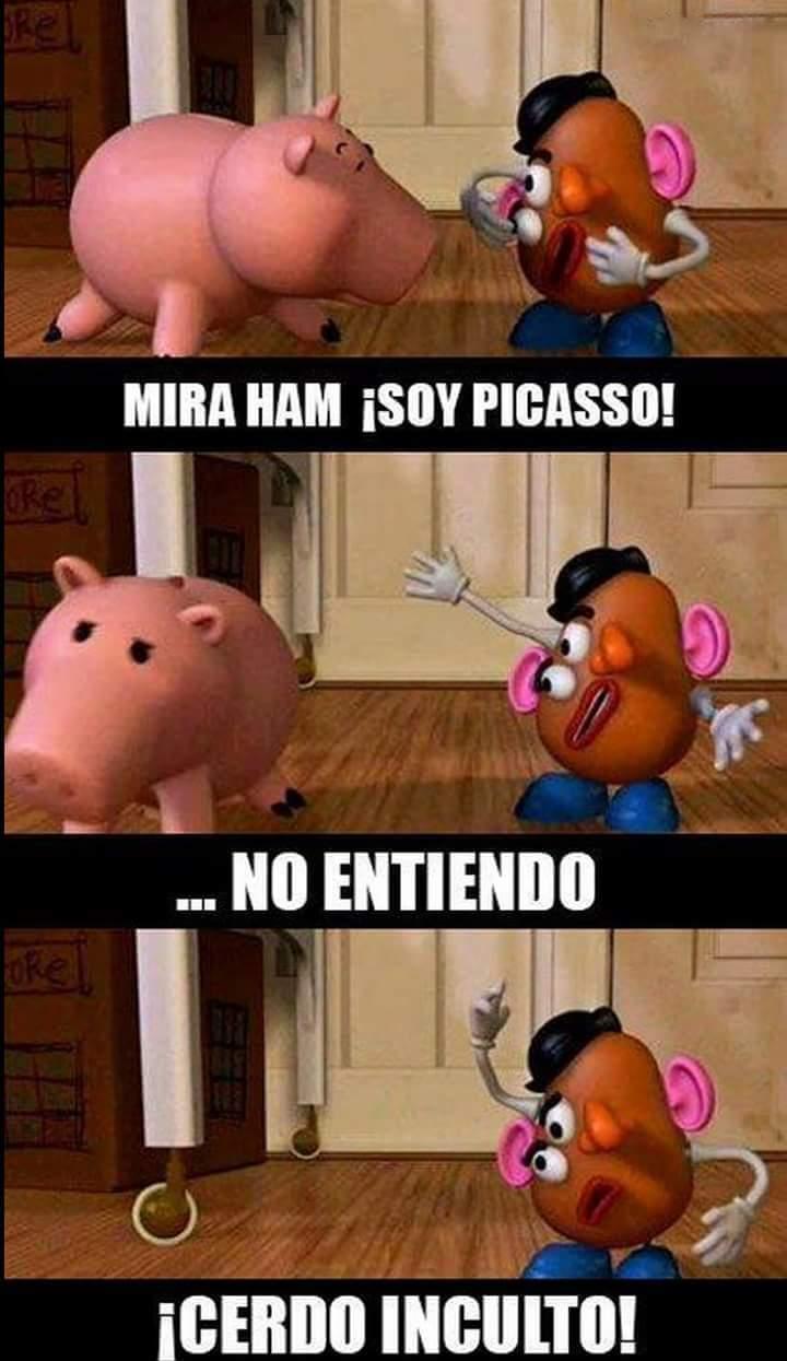 Ham lokillo - meme