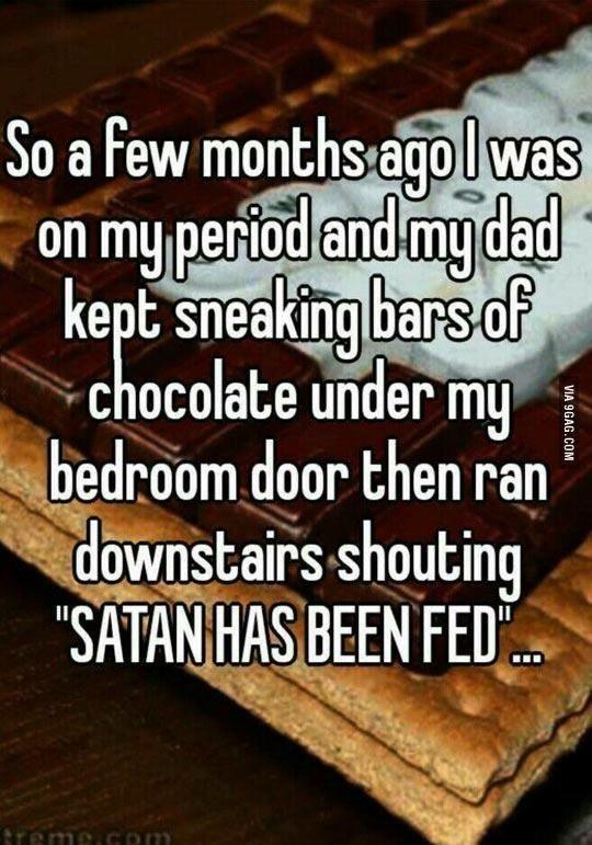 satan!! - meme