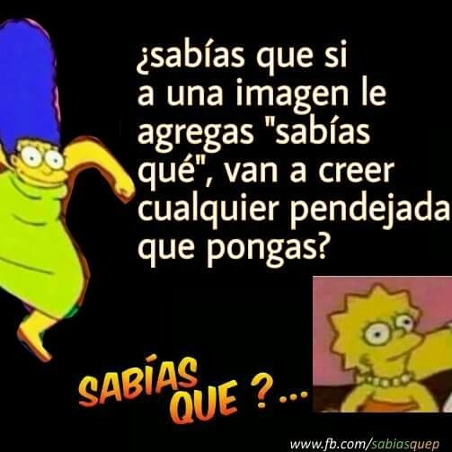 soy darks - meme