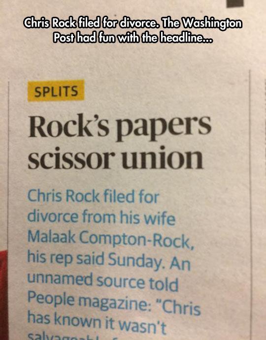 Best. Headline. Ever - meme