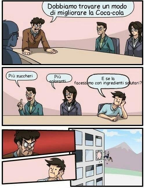 Trollol - meme