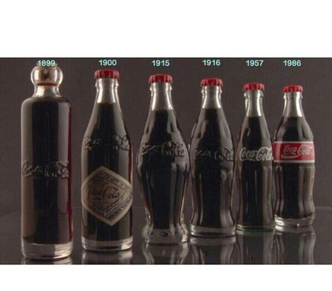 Coca-Cola una delicia - meme