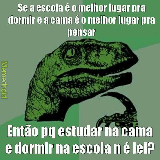 True story #% - meme