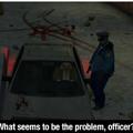 Are you a problèm man
