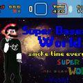 Curtam Super M1L GR4U World