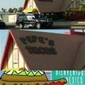 El pepe's tacos