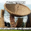 welcome to rasa