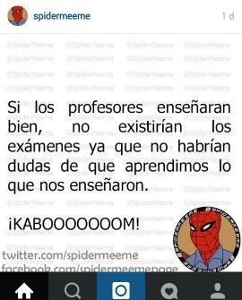KABOOOOOM - meme