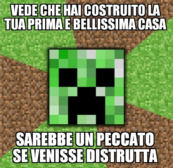 Pssss....BOOOOOOM - meme
