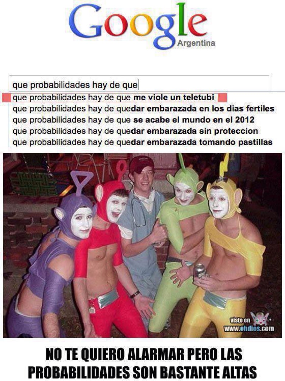 Teletubbies.-. - meme