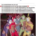 Teletubbies.-.