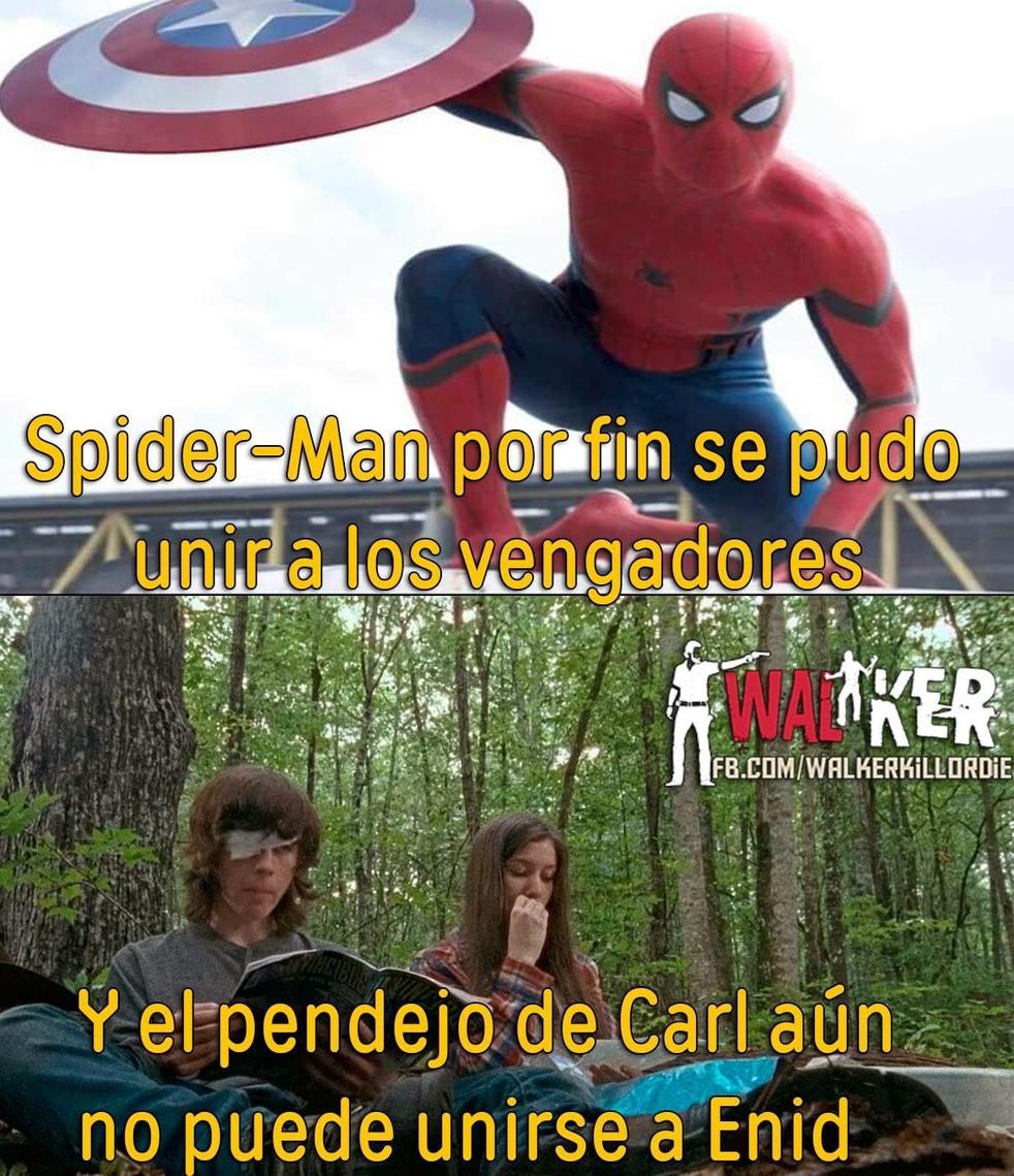 .v - meme