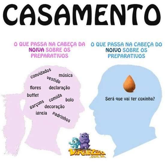 54e41931ea8cd casamento meme by ricardo1212 ) memedroid