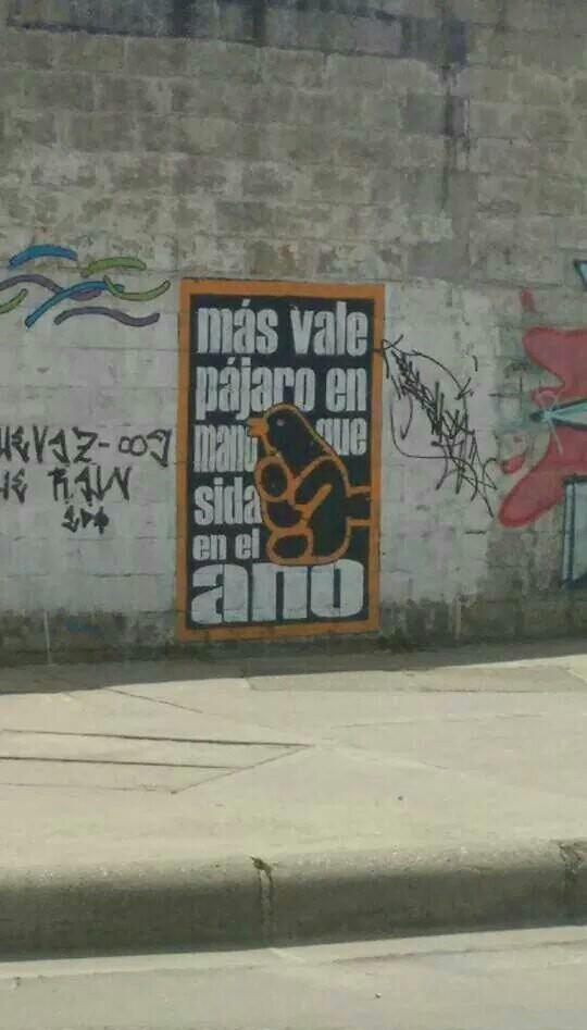 Mas vale!!! - meme