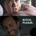Rick pls