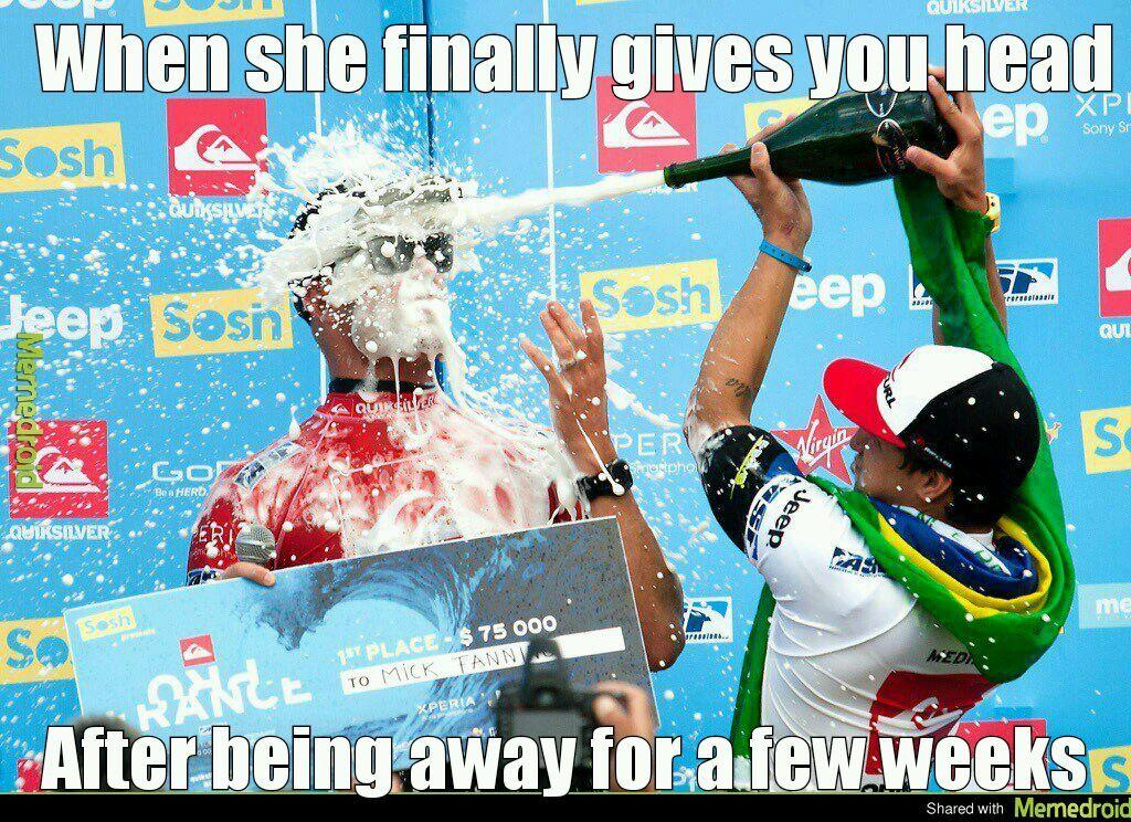 Boom! Headshot! - meme