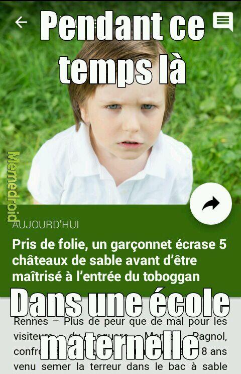 Premier meme :)