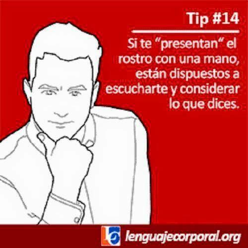 Tip 14/103 - meme