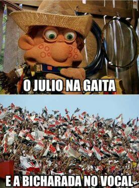 VAI VIADINHOOO - meme