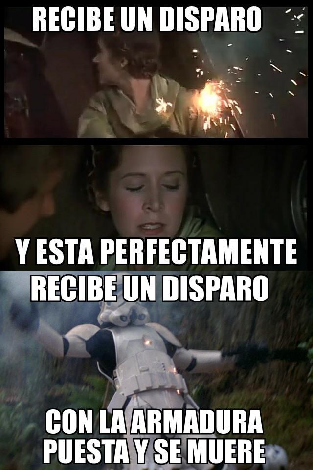 Fuerzas imperiales pls - meme
