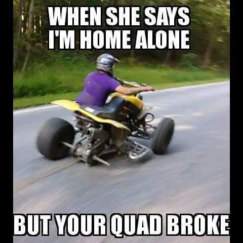 Braap  brap - meme
