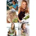 quand la salade te raconte une blague