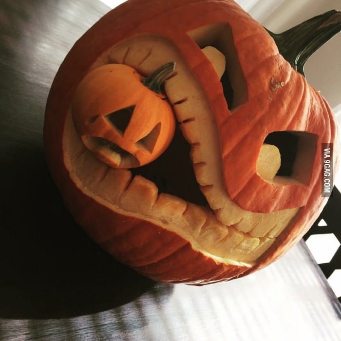 Halloween kill halloween - meme