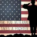 Happy veteran day