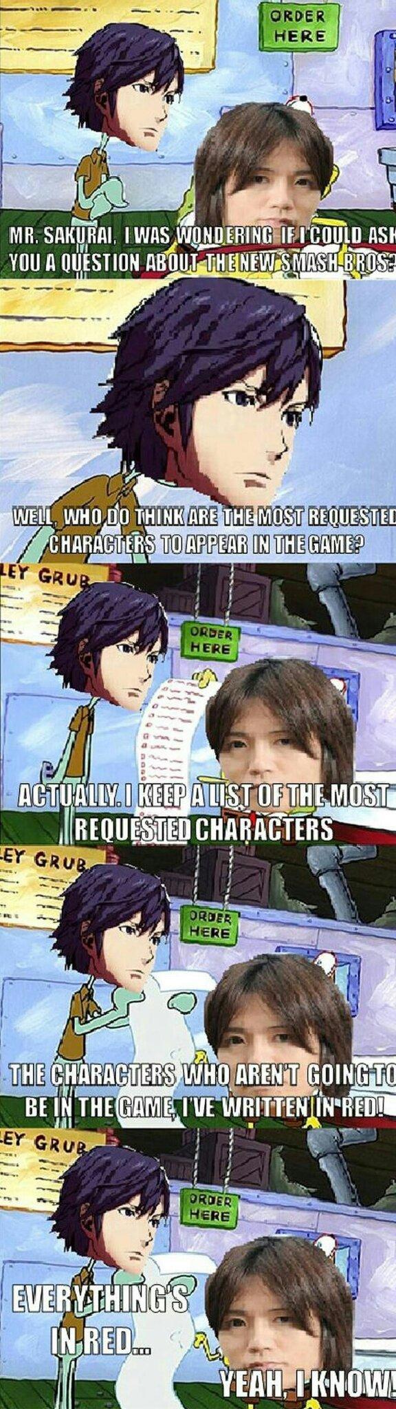 =) - meme