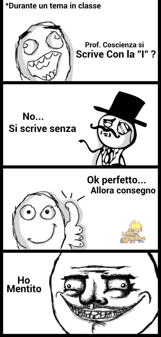 ~Ludo_Galaxy - meme