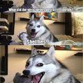 hehehe LOL